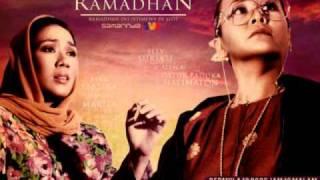 Azfar - Akan Ku Jumpa ( OST Syurgamu Ramadhan )