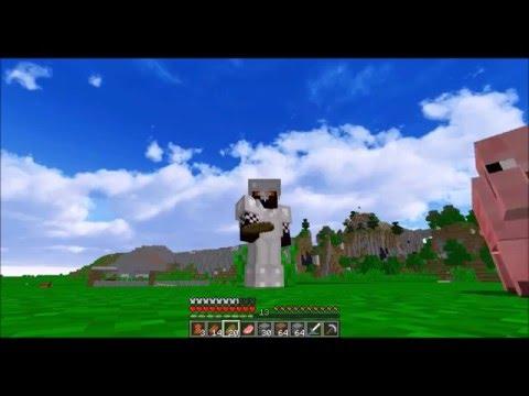 Game Globe Survival #4