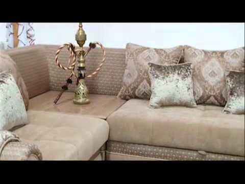 Кресло диван ламзак - YouTube