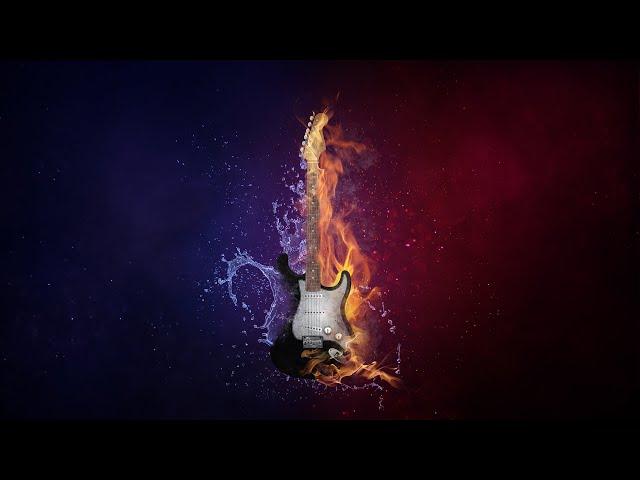 SymphoBreaks - Let Yourself Go [Electro Freestyle Music]