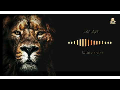 lion-mass-ringtone-||-lion-attitude-ringtone-||-lion-king-whatsapp-status-bgm||-kalki-mass-bgm