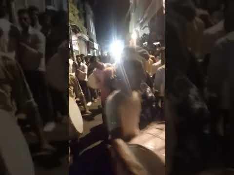 Rafiq Baba Malang Parvez Multani Mehidpur Dist Ujjain Mp Youtube