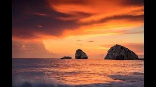 Introducing Cyprus