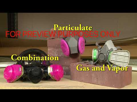 respiratory-protection-and-safety---training-on-respirator-use