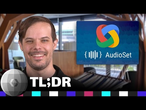 The Developer Show (TL;DR 064)