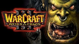 Ostatni taki WarCraft! Wracamy do kultowej trójki [tvgry.pl]