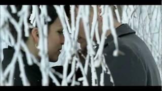 Linkin Park - My December