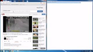 [TUTO] Régler le Problème de chargement youtube
