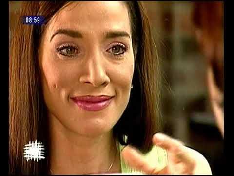 Жестокая любовь / Amores De Mercado 2006 Серия 112