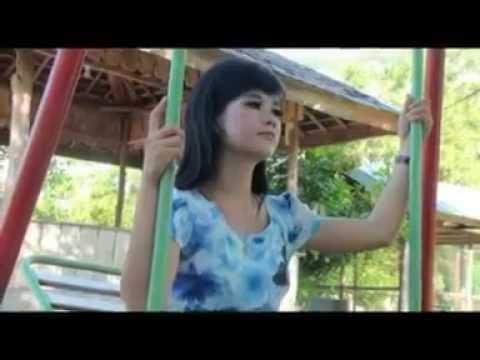 Lagu Dayak Kalimantan Tengah HATUE PUJAAN artis Yety Miri