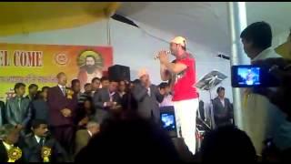Guru Ravidas Ji De 636 Janam Din Te Boota Mandi Live K S Makhan Show