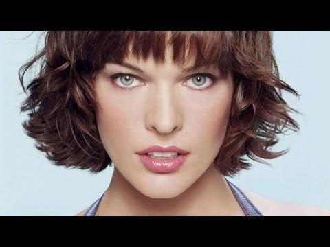 Милла Йовович ТОП 10 Фильмов (Milla Jovovich TOP 10 Films)