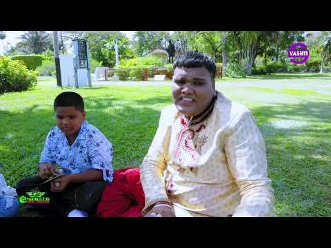 PRINCE ARIJIT SINGH- SANGEET BHAAJE- TRADITIONAL CHUTNEY 2020 SONG