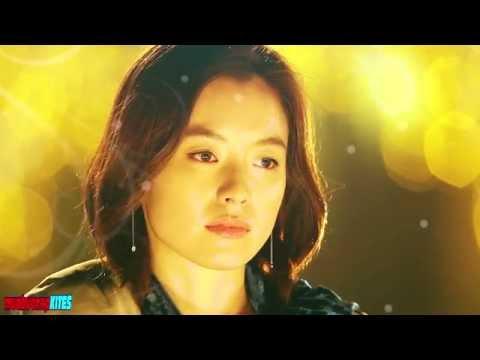 [ Han Hyo Joo x Toma Ikuta ] In You - Miracle: Devil Claus' Love and Magic