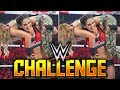 WWE Spot The Difference CHALLENGE!! #2