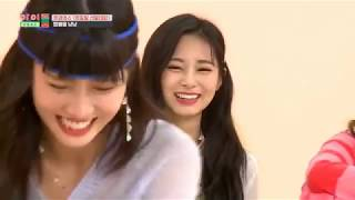 Kpop Idols Funny And Cute Moments 2019