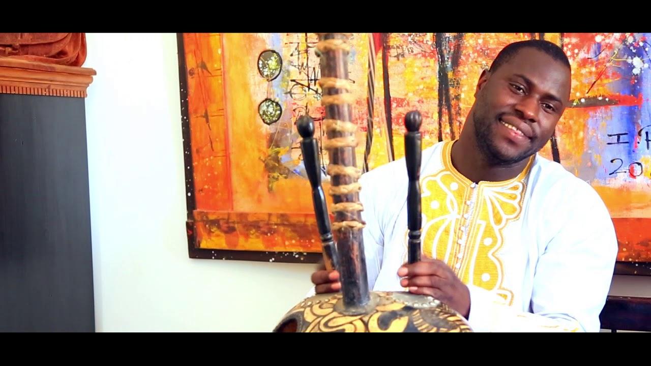 Download Misma - Allah La kaye (Destiny) Official Video