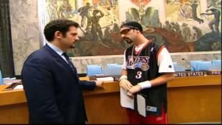 da ali g show episodio 2 temporada 1 sub castellano 1