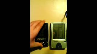 2 Cool Windows Pocket PCs