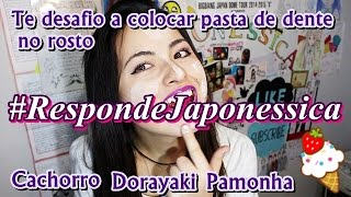 Inscreva-se https://www.youtube.com/user/Japonessica?sub_confirmati...