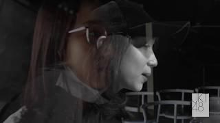 JKT48 Re:Boost! Ayana Kapten Team T dan Harapannya
