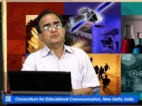 Indian Scientist in Freedom Movement - Amrita Shergil -Part4