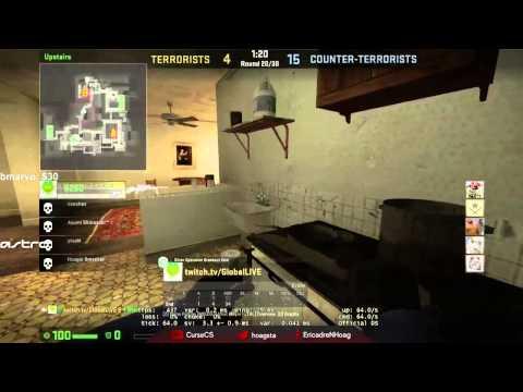 Best CS:GO Beatbox NA - Refrigerator by GlobalLive