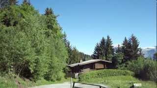Video Saint Gervais les Bains