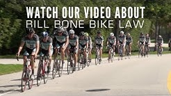 West Palm Beach Bike Accident Lawyer - Bill Bone Bike Law