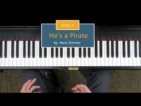 he's-a-pirate---level-4-piano-repertoire-demo---hoffman-academy