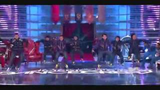 Video America's Best Dance Crew Champions for Charity Intro (All 5 Crew Performing Together) download MP3, 3GP, MP4, WEBM, AVI, FLV Juni 2018