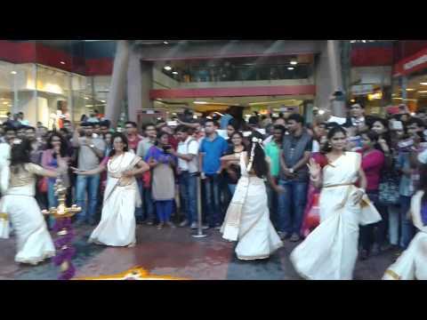 Forum mall kormangala bangalore(2)