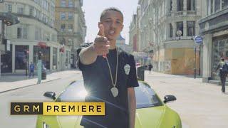 Ruff - Everyday [Music Video] | GRM Daily