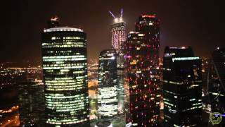 Русский Размер - Лети___Russian Size - Fly   ✔