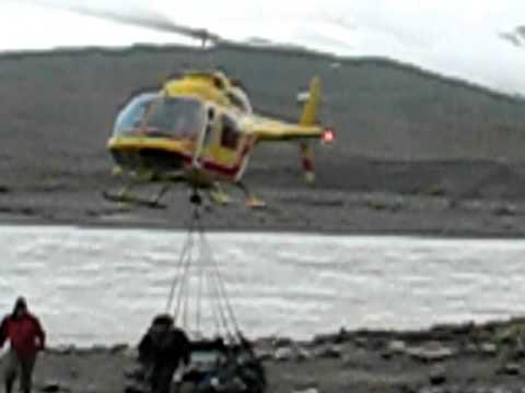 Alaska 2007 294.avi