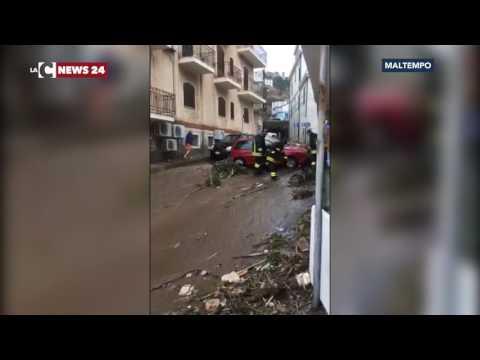 Calabria Tourist Attractions: 15 Top Places to Visit von YouTube · Dauer:  1 Minuten 41 Sekunden