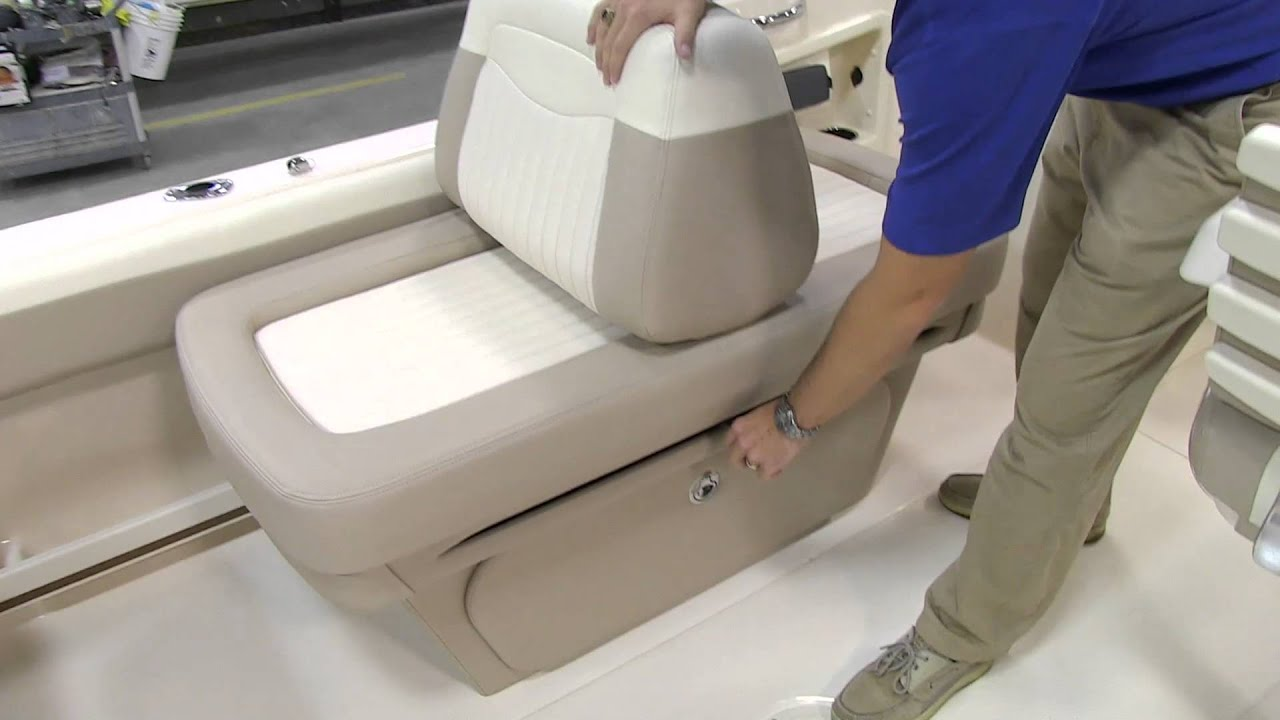 replacement captains chairs for boats movie sale back to boat seat covers velcromag