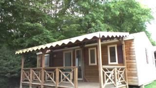 FranceLoc camping Hirondelle à Oteppes