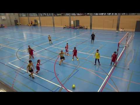 FC Unterstrass Ea