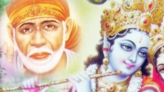 SHEERDI SAI BABA THAAYUM NEEYE SONG