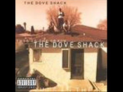 The Dove Shack  Low Low