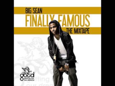 Big Sean - Get' em