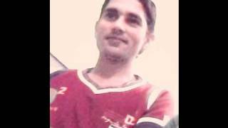 Aadmi Jo Kehta Hai Aadmi Jo Sunta Hai @ IndiaMp3.Com (1).avi