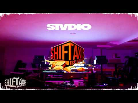[Dance - EDM] STVDIO - True feat. Angel Pieters (Original Mix)[ShiftAxis Records Release]