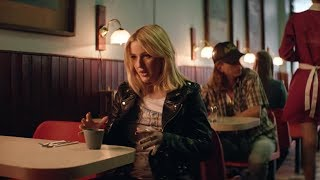 Video Major Lazer - Powerful (feat. Ellie Goulding & Tarrus Riley) (Official Music Video) download MP3, 3GP, MP4, WEBM, AVI, FLV Oktober 2017