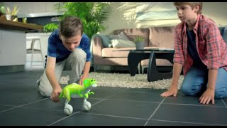 Toys Made in Israel: Creativity Is The Name Of The Game