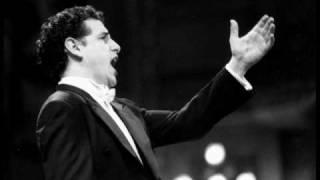 Donizetti - Partir degg