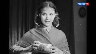 ГАЛЯ 1940 запрещённый в СССР фильм
