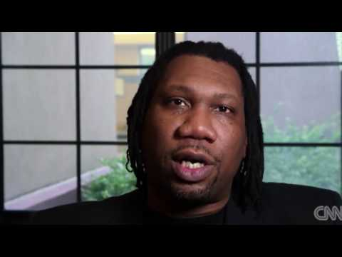 KRS-One Says Trump & Hillary Are Puppets Controlled By Hidden Hand