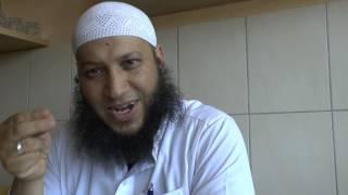 Dürfen wir nach dem Fard Gebet direkt Sunna verrichten ? - Sheikh Abdelatif
